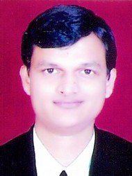 One of the best Advocates & Lawyers in Pune - Advocate Bharat Pandirao Pawar