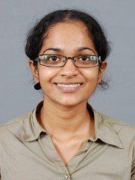One of the best Advocates & Lawyers in Chennai - Advocate Bhavana Elizabeth Alexander