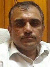 One of the best Advocates & Lawyers in Bangalore - Advocate Bhavanishankar