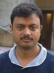 One of the best Advocates & Lawyers in Dharamsala - Advocate Bhavnesh Kumar