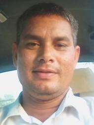 Advocate Bheru Shanker Gour