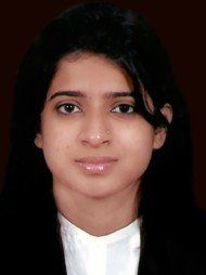One of the best Advocates & Lawyers in Delhi - Advocate Bhoomika Choudhury
