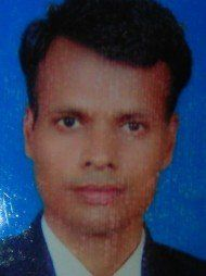 One of the best Advocates & Lawyers in Gondia - Advocate Bhumeshwar S Pathode