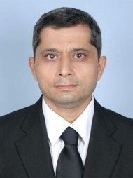 One of the best Advocates & Lawyers in Delhi - Advocate Bhupinder Kumar Jerath
