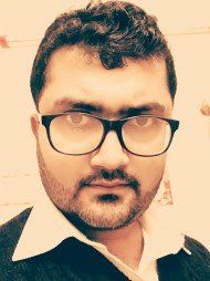 One of the best Advocates & Lawyers in Barasat - Advocate Bibaswan Mukherjee