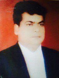 One of the best Advocates & Lawyers in Bhubaneswar - Advocate Bibhuti Pattnayak