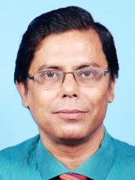 One of the best Advocates & Lawyers in Ranaghat - Advocate Bijoy Mandal