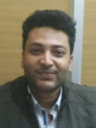 One of the best Advocates & Lawyers in Tinsukia - Advocate Bikas Agarwal