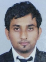 One of the best Advocates & Lawyers in Valsad - Advocate Bilal R. Shaikh