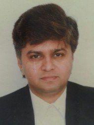 One of the best Advocates & Lawyers in Mumbai - Advocate Bimal Bhatt