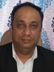 One of the best Advocates & Lawyers in Chandigarh - Advocate Bimal Maini