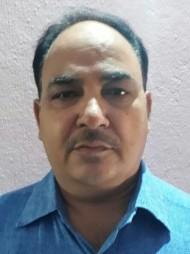 One of the best Advocates & Lawyers in Hazaribag - Advocate Binod Pathak