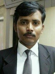 One of the best Advocates & Lawyers in Nashik - Advocate Biradi Pravin
