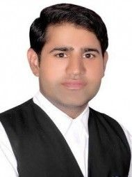 One of the best Advocates & Lawyers in Delhi - Advocate Birender Sangwan
