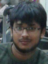 Advocate Biswajit Dey
