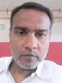 One of the best Advocates & Lawyers in Bhubaneswar - Advocate Biswaranjan Parida