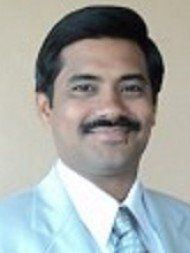 One of the best Advocates & Lawyers in Madurai - Advocate B N Rajamohamed