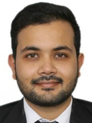 One of the best Advocates & Lawyers in Delhi - Advocate Bobby Jain