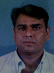 One of the best Advocates & Lawyers in Faridabad - Advocate B P Yadav