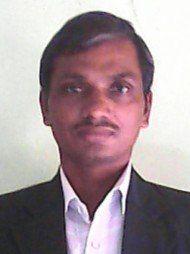 One of the best Advocates & Lawyers in Bela Pratapgarh - Advocate Brahm Kumar Tiwari