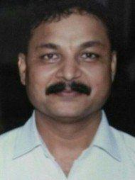 इंदौर में सबसे अच्छे वकीलों में से एक -एडवोकेट  बृजेन्द्र गुप्ता