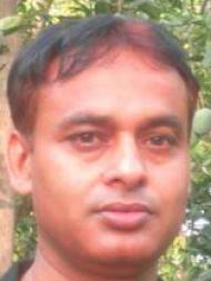 One of the best Advocates & Lawyers in Lucknow - Advocate Brijesh Kumar Gupta