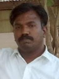 One of the best Advocates & Lawyers in Tirunelveli - Advocate C Arumugam