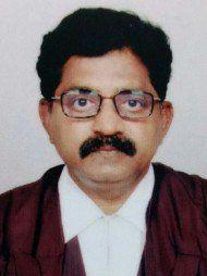 One of the best Advocates & Lawyers in Nizamabad - Advocate C Hari Prasad