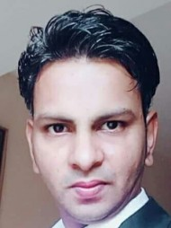 One of the best Advocates & Lawyers in Delhi - Advocate Chander Prakash
