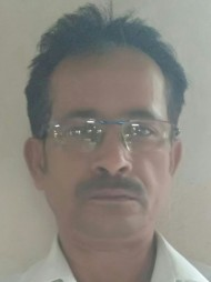 One of the best Advocates & Lawyers in BokaroSteelCity - Advocate Chandra Bhushan Jha