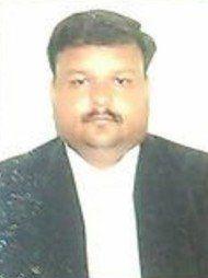 लखनऊ में सबसे अच्छे वकीलों में से एक -एडवोकेट चंद्र मोहन शर्मा