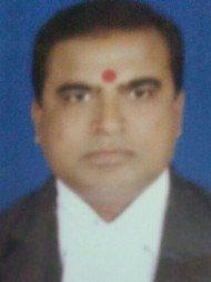 One of the best Advocates & Lawyers in Katihar - Advocate Chandra Shekhar Pathak