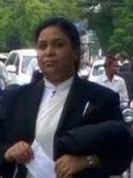 One of the best Advocates & Lawyers in Allahabad - Advocate Chandrakala Chaturvedi