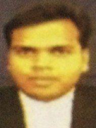 One of the best Advocates & Lawyers in Bangalore - Advocate Chandrashekar M