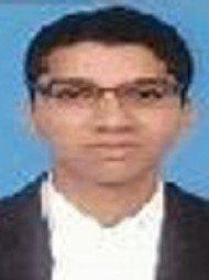दिल्ली में सबसे अच्छे वकीलों में से एक -एडवोकेट चेतन लोकुर