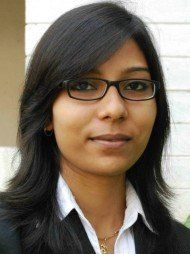 One of the best Advocates & Lawyers in Delhi - Advocate Chhaya Kirti