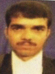 One of the best Advocates & Lawyers in Bangalore - Advocate Chidambara G S