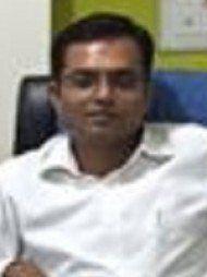 Advocate Chirag Bhagat