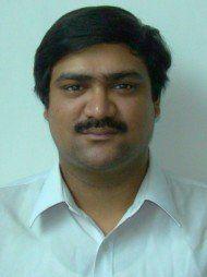 One of the best Advocates & Lawyers in Kolkata - Advocate Chitra Bhanu Gupta