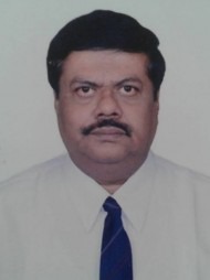 One of the best Advocates & Lawyers in Bangalore - Advocate CN Muniraj