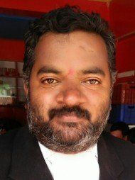 One of the best Advocates & Lawyers in Doddaballapur - Advocate D K Lakshmi Narayana