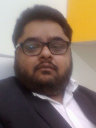 One of the best Advocates & Lawyers in Bangalore - Advocate D Vijay Raj
