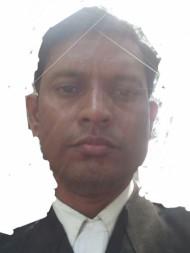 पुणे में सबसे अच्छे वकीलों में से एक -एडवोकेट दादासाहेब बी लांदे पाटिल