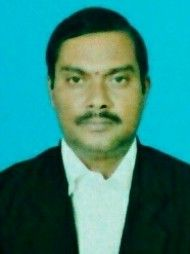 One of the best Advocates & Lawyers in Chirala - Advocate Daggubati Raghavaiahchowdary
