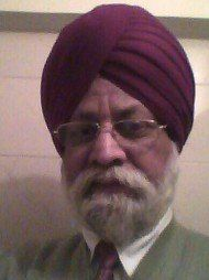 One of the best Advocates & Lawyers in Delhi - Advocate Dalip Singh