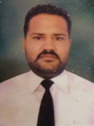 One of the best Advocates & Lawyers in Ambala - Advocate Daljit Singh Dhindsa