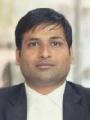 One of the best Advocates & Lawyers in Jodhpur - Advocate Darshan Jain