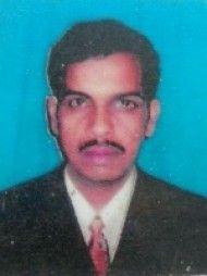 One of the best Advocates & Lawyers in Aurangabad - Maharashtra - Advocate Datta Eknath Pankade
