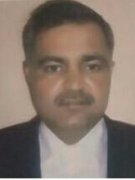 दिल्ली में सबसे अच्छे वकीलों में से एक -एडवोकेट डेवेंडर राठे