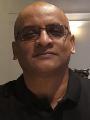 बैंगलोर में सबसे अच्छे वकीलों में से एक -एडवोकेट डेविड विक्टर